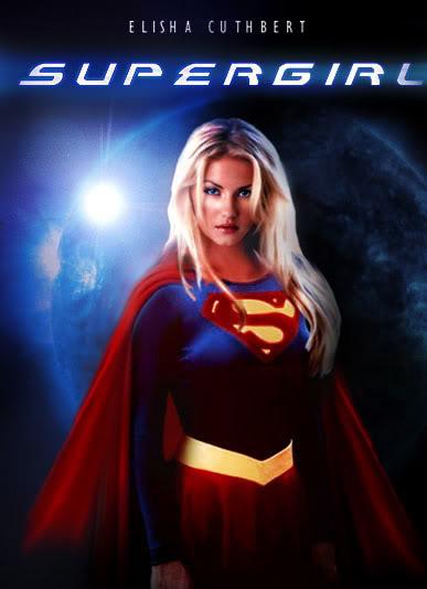 supergirl_elisha_cuthbert