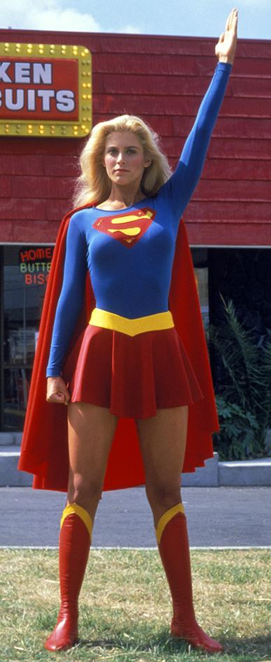 helen_slater_supergirl